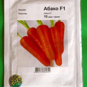 Абако 10 грамм