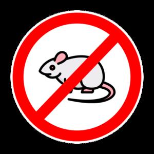 Против грызунов