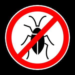 Против комнатных вредителей
