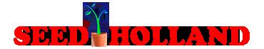 Seedholland-logo1