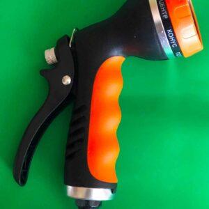 Пистолет 7 AP 2011