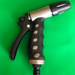 Пистолет Конус AP 2001R