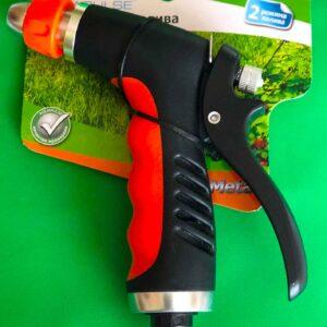 Пистолет Конус AP 2009